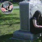 Lily Luchesi struggle photo
