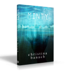 Minty3Dcover