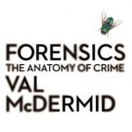 val forensics