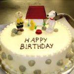 happy birthday to my blog